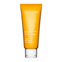 Toning Body Balm 200ml