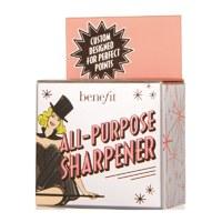 All Purpose Sharpener 올-퍼포즈 샤프너