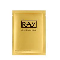 RAY(GLD)