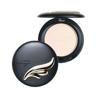 MISTINE WINGS EXTRA COVER SUPER POWDER SPF25 PA++  10G.S2