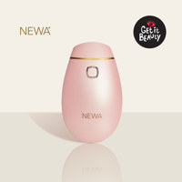 탄력증진 주름개선 의료기기 뉴아 핑크