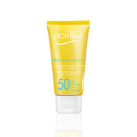 Creme Sol Dry Touch SPF50 50ML