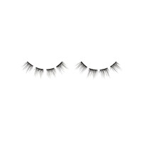 FAKE EYE LASH 07 PARTIAL SOFT CRS