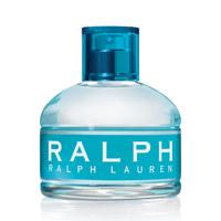 Ralph E.D.T 100ml