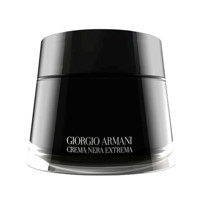 CREMA NERA EXTREMA SUPREME REVIVING CREAM 50ML