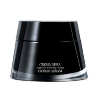 크레마네라 엑스트레마 수프림 크림 50ML CREME NERA
