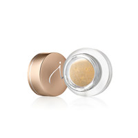 24-Karat Gold Dust Shimmer Powder 1g