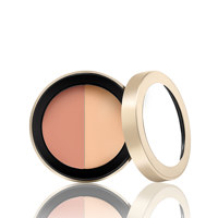 Circle/Delete Full Coverage Concealer #2 (Peach) 2.8g