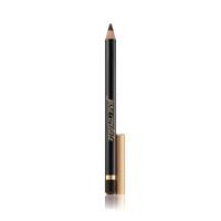 Eye Pencil Black/Brown 1.1g