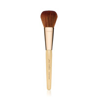 Chsel Powder Brush