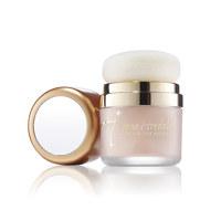 Powder Me Dry Sunscreen Translucent 17.5g