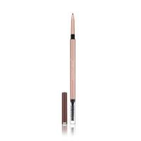 Retractable Eyebrow Pencil Brunette 0.9g