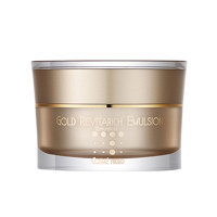 Gold Revitarich Emulsion 30g