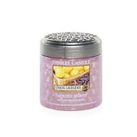 F.SPHERES Lemon Lavender