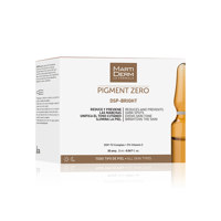 DSP-BRIGHT 30 AMPOULES