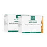 DUO PROTEOS HYDRA PLUS 30 AMPOULES