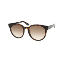 생로랑 SAINT LAURENT SL M25/K 002