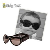 레트로반즈 RETROBANZ 블랙 BABY (1~3세 추천)