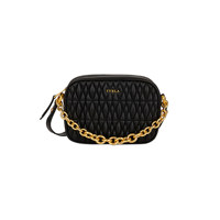 FURLA COMETA MINI CROSSBODY