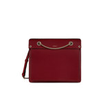 LIKE S CROSSBODY W/CHAIN