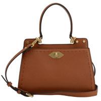 TRIANON  Cross Bag CAM