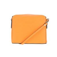 CASSETTA Cross Bag ORA