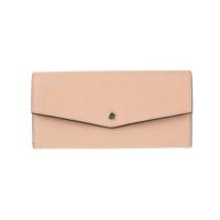 CLUB-S/L Long Wallet PIN