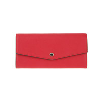 CLUB-S/L Long Wallet RED