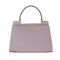 TRIANON  Hand Bag LIL