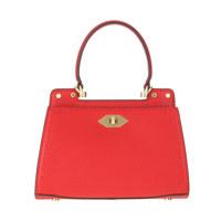 TRIANON  Cross Bag B.RED