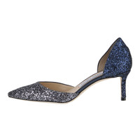 ESTHER60-CGD-ANTHRACITE/NAVY_SIZE 37