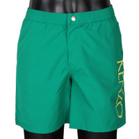 MEDIUM KENZO LOGO SHORT_MEN M