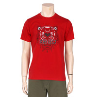CLASSIC TIGER T-SHIRT_MEN S