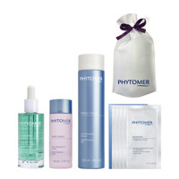 PHYTOMER OLIGOFORCE APAISANT SET