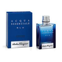 Acqua Essenziale Blu 50ml EDT