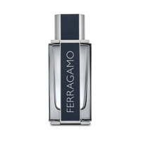 FERRAGAMO EDT 50ML