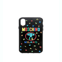 20SS MOSCHINO PRE ACC