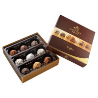 Signature Truffes 9pcs