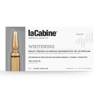 WHITENING AMPOULES 2ml*10