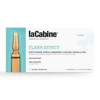 FLASH EFFECT AMPOULES 2ml*30