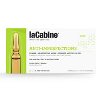 ANTI IMPERFECTION AMPOULES 2ml*10