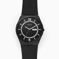 SKAGEN  Watch_SKW6576