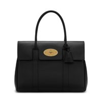 Bayswater Heritage Small Classic Grain HH2873/205A217