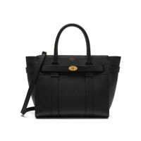 Small Zipped Bayswater Sml Classic Grain HH4406/205A100-