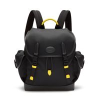 Heritage R-Design Backpack Nylon HP5147/320A100
