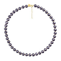 NECKLACE BB GOLD