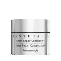 Stress Repair Concentrate +
