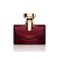 SPLENDIDA MAGNOLIA SENSUEL 100ML EDP