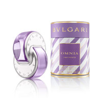 OMNIA AMETHYSTE CANDY EDITION 65ML EDT