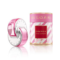 OMNIA PINK SAPPHIRE CANDY EDITION  65ML EDT